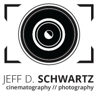 Jeffrey David Schwartz